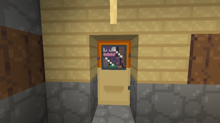 Digletts-mine-resource-pack-10.jpg