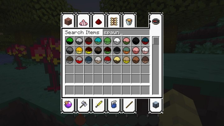 Digletts-mine-resource-pack-8.jpg