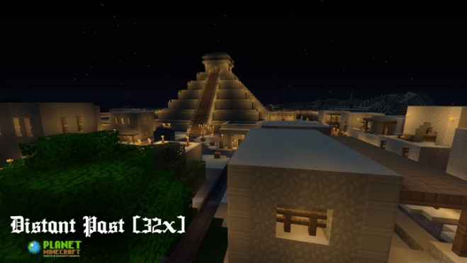 Distant-past-resource-pack-7.jpg