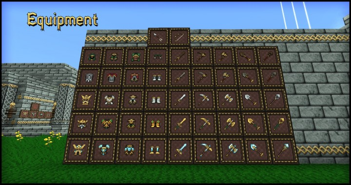 http://img.niceminecraft.net/ResourcePack/Dokucraft-dwarven-pack-1.jpg