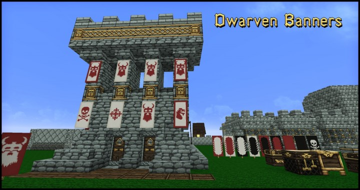 http://img.niceminecraft.net/ResourcePack/Dokucraft-dwarven-pack-10.jpg