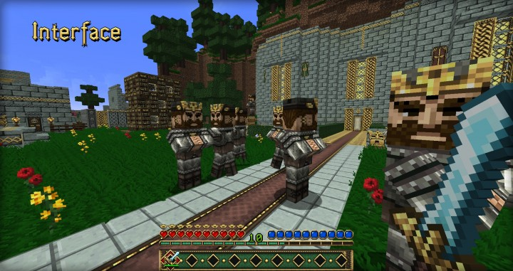 http://img.niceminecraft.net/ResourcePack/Dokucraft-dwarven-pack-11.jpg