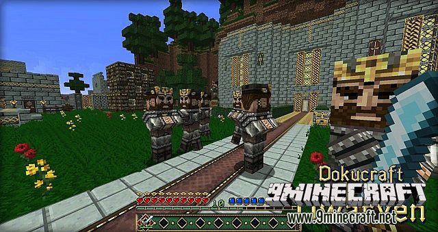 http://img.niceminecraft.net/ResourcePack/Dokucraft-dwarven-pack-12.jpg