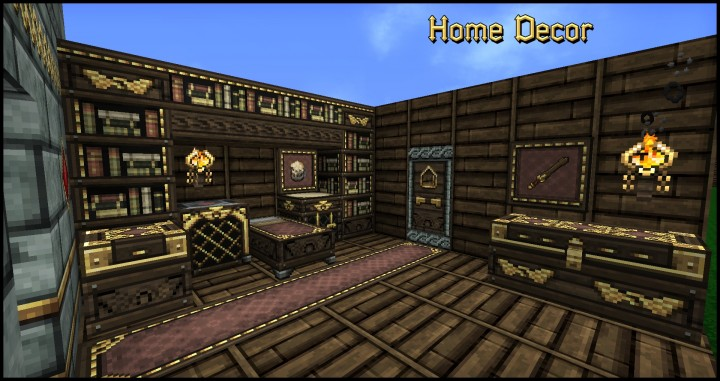 http://img.niceminecraft.net/ResourcePack/Dokucraft-dwarven-pack-2.jpg