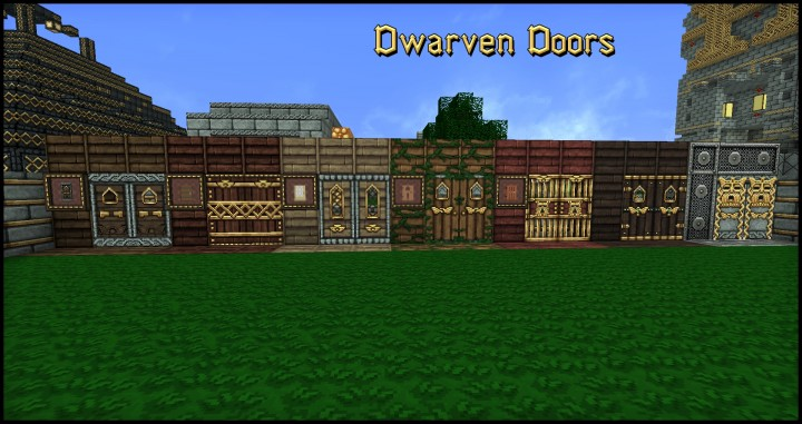 http://img.niceminecraft.net/ResourcePack/Dokucraft-dwarven-pack-3.jpg