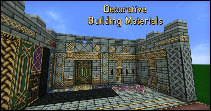 http://img.niceminecraft.net/ResourcePack/Dokucraft-dwarven-pack-4.jpg