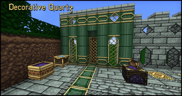 http://img.niceminecraft.net/ResourcePack/Dokucraft-dwarven-pack-5.jpg