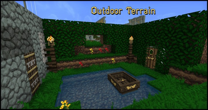http://img.niceminecraft.net/ResourcePack/Dokucraft-dwarven-pack-6.jpg