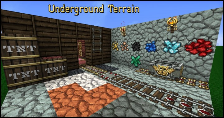 http://img.niceminecraft.net/ResourcePack/Dokucraft-dwarven-pack-7.jpg