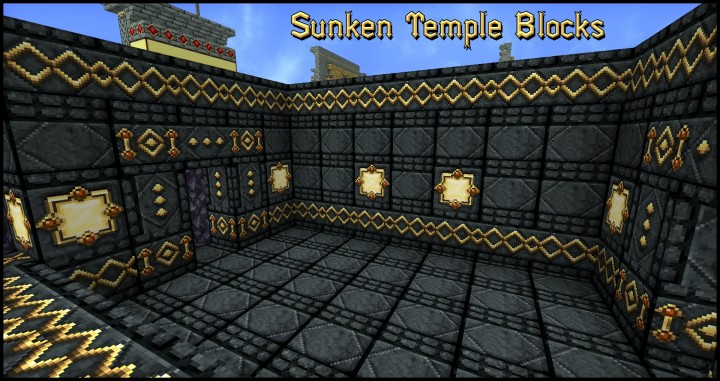http://img.niceminecraft.net/ResourcePack/Dokucraft-dwarven-pack-9.jpg