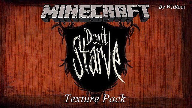 Dont-starve-texture-pack.jpg