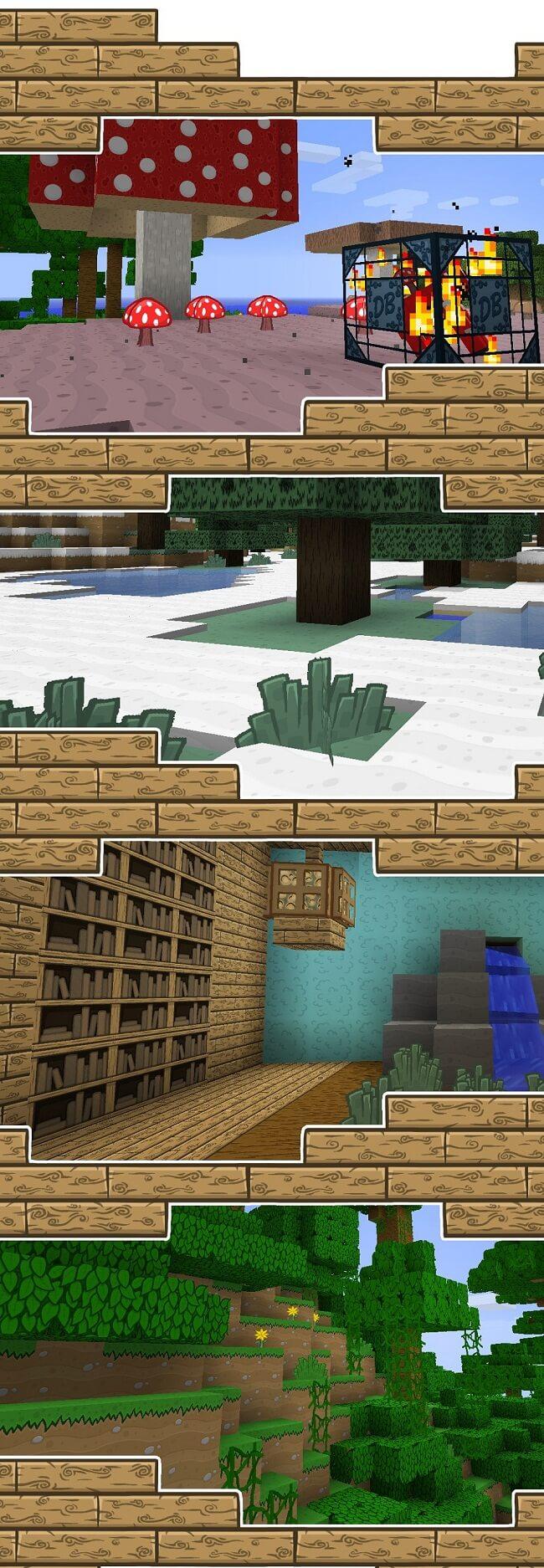 Doodle-blocks-pack-1.jpg