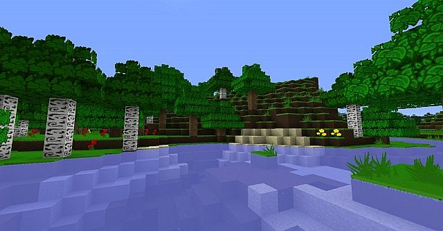 http://img.niceminecraft.net/ResourcePack/Doodlecraft-smooth-texture-pack-5.jpg