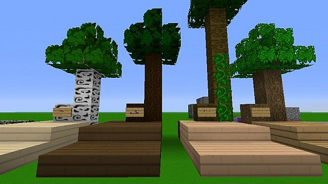 http://img.niceminecraft.net/ResourcePack/Doodlecraft-smooth-texture-pack-6.jpg