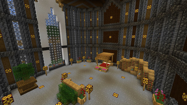 Draglanor-resource-pack-4.jpg
