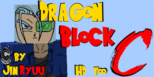 Dragon-block-c-texture-pack.png