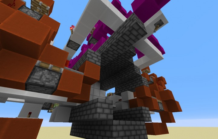 Dragons-edge-resource-pack-7.jpg