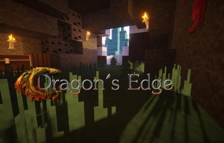 Dragons-edge-resource-pack.jpg