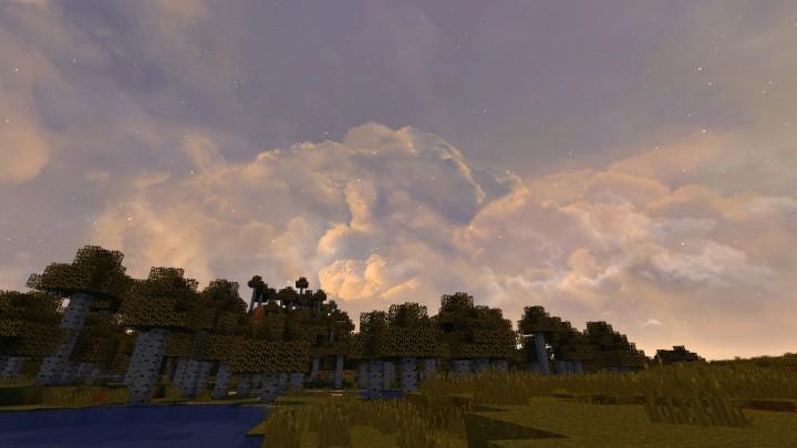 Dramatic-skys-pack-2.jpg