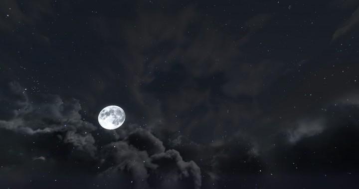 Dramatic-skys-pack-3.jpg