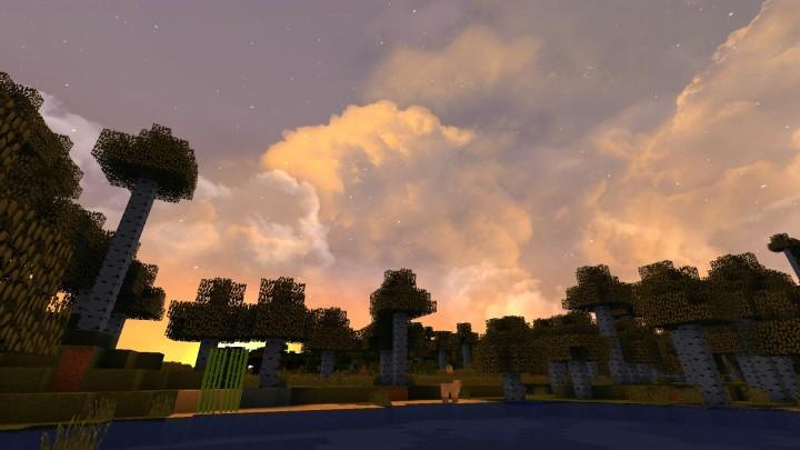 Dramatic-skys-pack-5.jpg