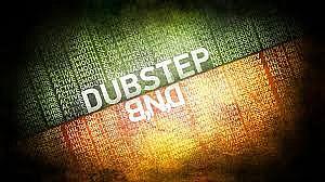 Dubstep-music-discs-texture-pack.jpg