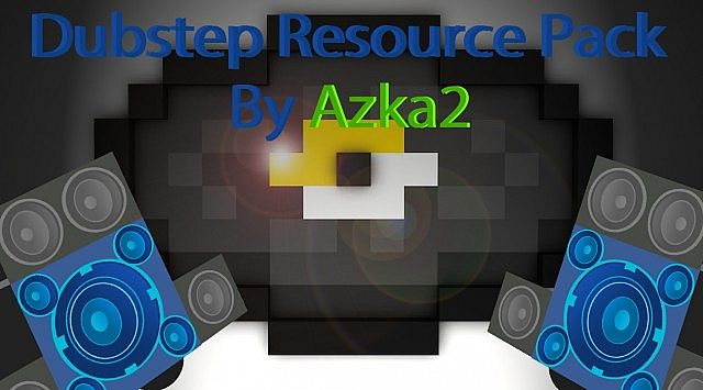 http://img.niceminecraft.net/ResourcePack/Dubstep-resource-texture-pack.jpg