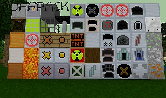 Duffpack-resource-pack-12.jpg