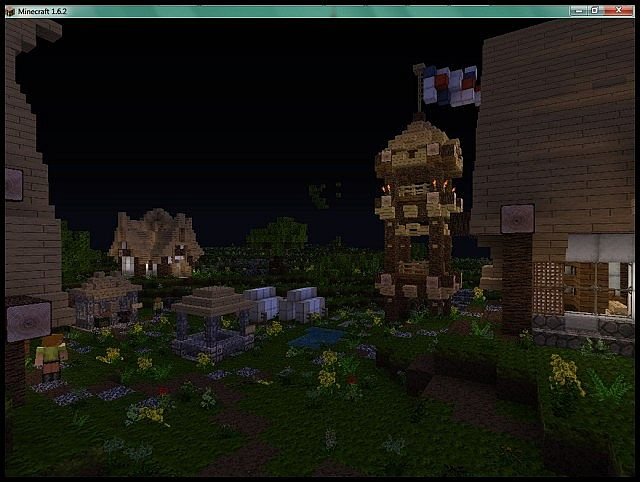 http://img.niceminecraft.net/ResourcePack/Dungeon-realms-texture-pack-4.jpg