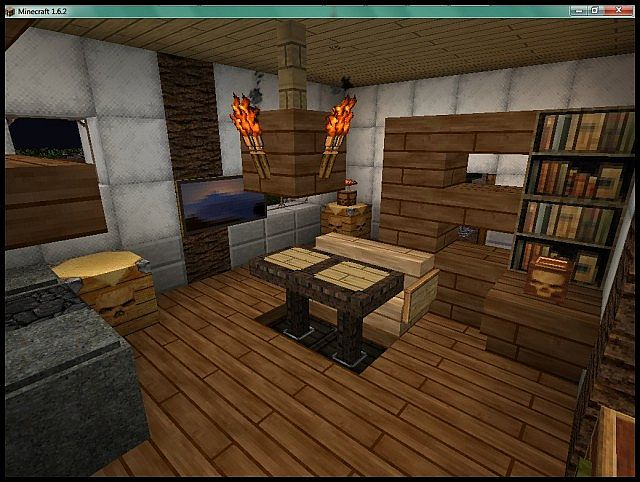 http://img.niceminecraft.net/ResourcePack/Dungeon-realms-texture-pack-5.jpg