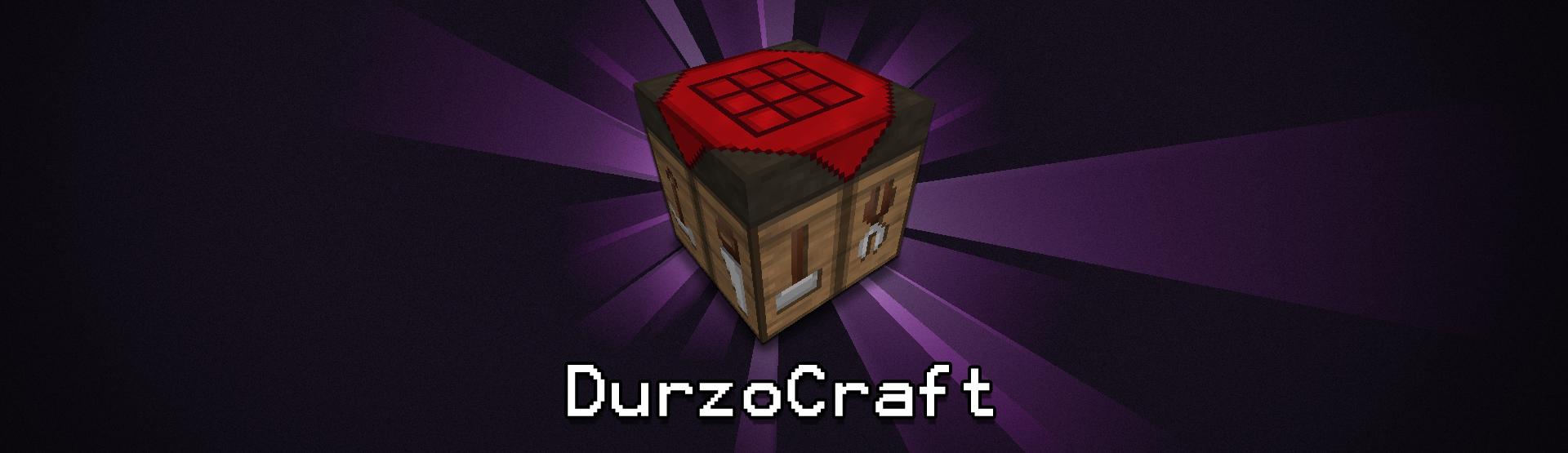 Durzocraft-resource-pack.jpg