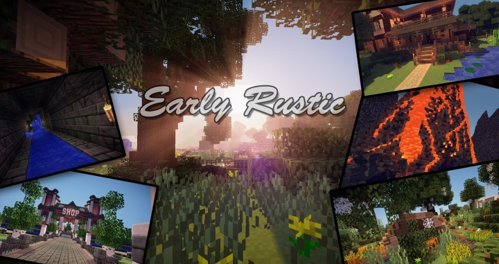 Early-rustic-resource-pack-2.jpg