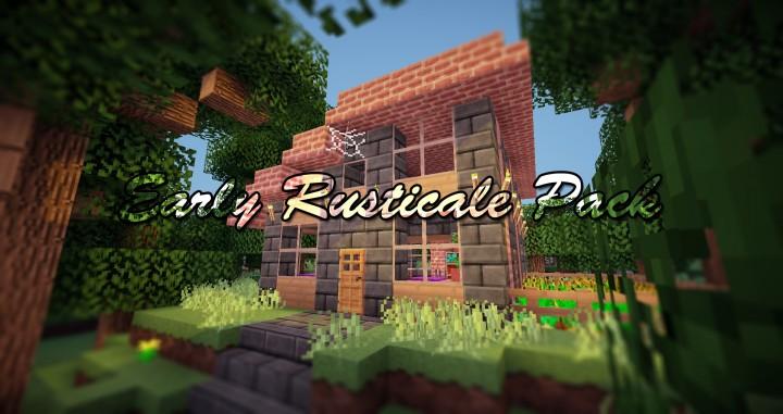 Early-rustic-resource-pack.jpg