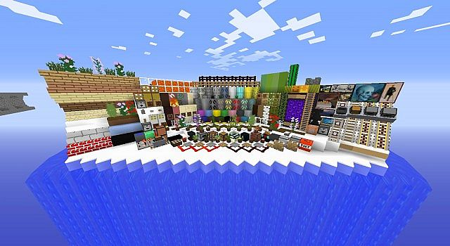 Easycraft-resource-pack-1.jpg
