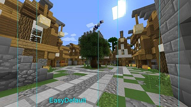 Easydefault-resource-pack-3.jpg