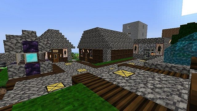 http://img.niceminecraft.net/ResourcePack/Echanium-craft-texture-pack-2.jpg