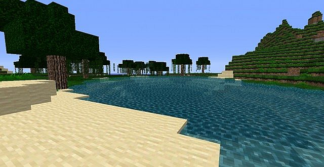 http://img.niceminecraft.net/ResourcePack/Echanium-craft-texture-pack-3.jpg