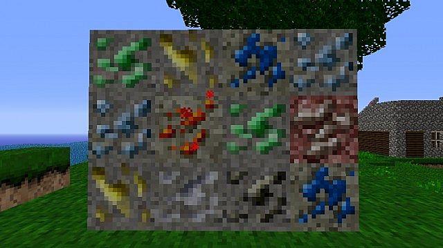 http://img.niceminecraft.net/ResourcePack/Echanium-craft-texture-pack-4.jpg