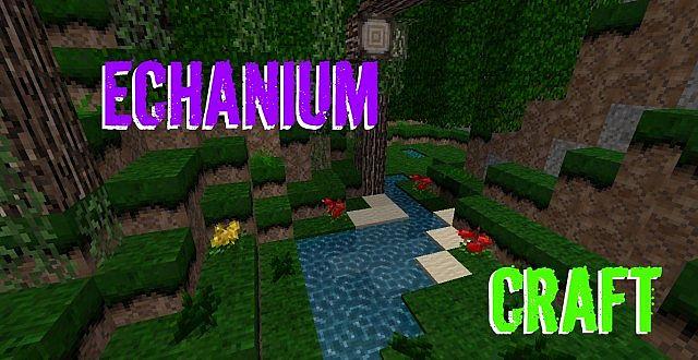 http://img.niceminecraft.net/ResourcePack/Echanium-craft-texture-pack.jpg