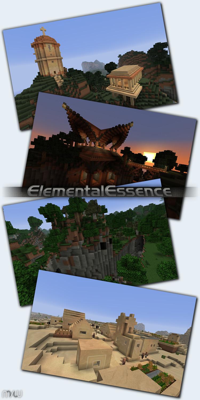 Elementalessence-texture-pack.jpg