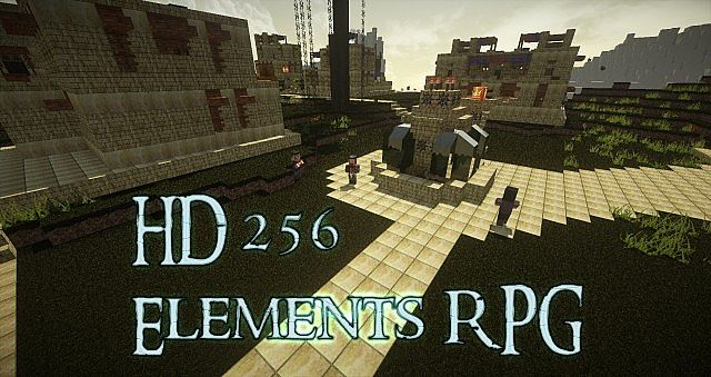 Elements-hd-resource-pack.jpg