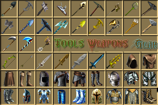 Elements-resource-pack-2.png