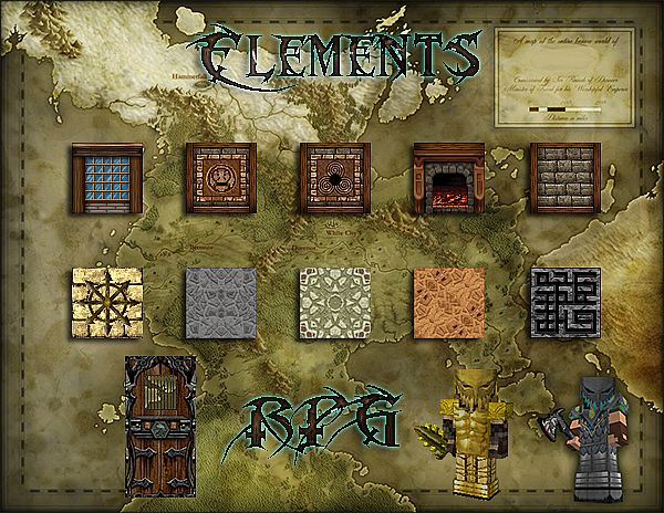 Elements-resource-pack.jpg
