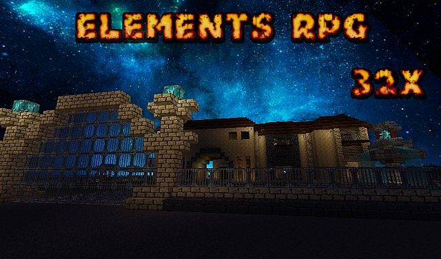 Elements-rpg-animations-pack.jpg