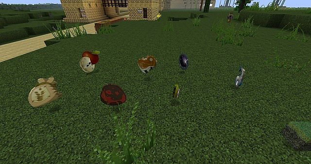 Elements-rpg-texture-pack-3.jpg