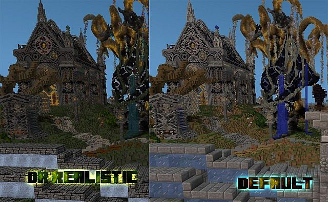 Elements-rpg-texture-pack-7.jpg