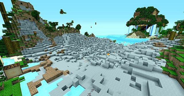 Ellicraft-texture-pack-3.jpg