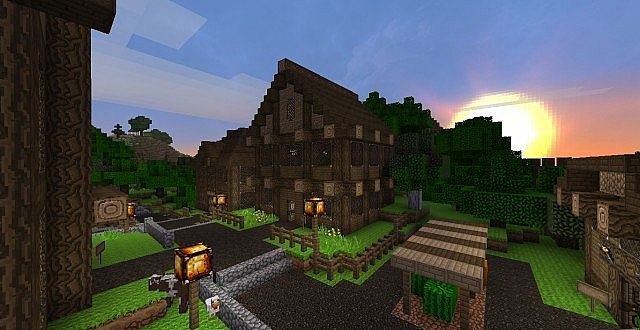 Elveland-light-texture-pack-10.jpg