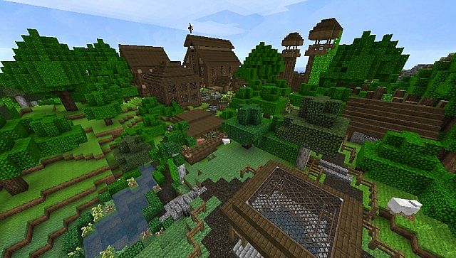 Elveland-light-texture-pack-11.jpg
