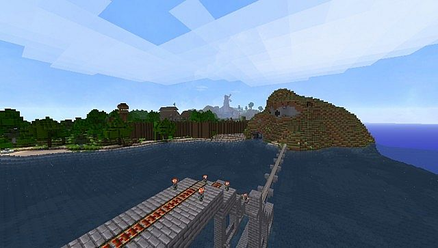Elveland-light-texture-pack-13.jpg